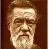 Logo Manuel J. Castilla, 100 años...