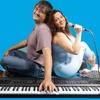 Logo #SensacionMusical con Graciela Mancini del dúo #AmazingGrace