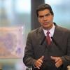 Logo PASO en Chaco, entrevista con Jorge Capitanich