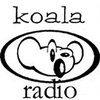 Logo Tita Print presenta Pim Pum Pam en Temporada De Koalas