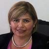 Logo Entrevista a la senadora nacional Clara Vega.- en Edición Calificada