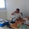 Logo Dr. Leandro Bonzini - Hospital Regional Ceres - Habló sobre casos de diarrea y vomitos