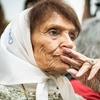 """Logo Leelo en explicitoonline.com: """"Macri no logró parar los juicios de lesa humanidad"""""""