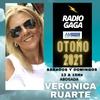 Logo Dra. Verónica Ruarte - División de bienes