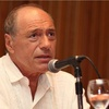 Logo Raúl Zaffaroni: Descripcion clara de la estructura judicial en la Argentina. La peor en el mundo.