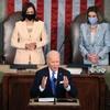Logo Carlos Heller opinó acerca del discurso de Joe Biden y sobre las tarifas energéticas