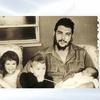 Logo A 53 años, homenaje al CHE: su voz y canciones latinoamericanas para él, prohibidas en dictadura