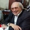 """Logo Entrevista al economista Juan Carlos Vacarezza - """"Sin grieta"""" AM 1130 Radio Show el 18/04/2019"""