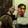 Logo Entrevista a Ernesto Cazal, analista político @MisiónVerdad