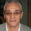 Logo Fabio Nigra, historiador: Universidad en pandemia y actualidad política