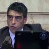 Logo Rodolfo Tahilade - Caballero de día - Radio Del Plata