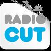 Logo 100 años de la Radio Argentina - Entrevista a Guillermo Narvaja creador de RadioCut