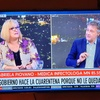 """Logo Por las dudas Escucha_ Nota a Rolando Graña: """"el periodismo se hace a los codazos"""""""