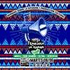 Logo Tranquila la Iguana - Presentación / 08-06-21 - Difusión y producción cultural