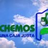 Logo #SALUD | MÉDICOS BONAERENSES RECLAMAN POR SU CAJA DE JUBILACIONES