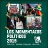 Logo Los momentazos políticos en América Latina