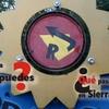 Logo La Granja elige. Entrevista en el programa ¿Qué Pasa en Salsipuedes? de Radio Curva