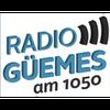 Logo Amancay Espindola en Café y Economía