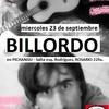 Logo Diego Billordo