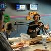 Logo Daniel Tognetti explica la crítica situación que atraviesan lxs trabajadorxs de Radio Del Plata