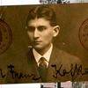 "Logo Franz Kafka ""Ante la ley"", en la voz de Cynthia Ottaviano"