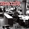 Logo La Redacción