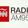 Logo El recorte de la mañana CNN radio argentina