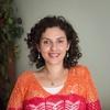 Logo Silvia Nassif Historiadora habla del libro sobre el cierre de Ingenios azucareros tucumanos