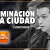 Logo Federico Saravia - Siempre es hoy - Radio del Plata