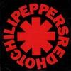 Logo RHCP_Un minuto caliente _ Delicias de un charlatan _ Norchux _ 16.6.17