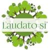 """Logo Lucio Florio: """"Tengo confianza que algunos piensen más su relación con la naturaleza"""""""