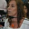 Logo Entrevista en La Perra Vida con la Legisladora Liliana Montero