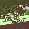 Logo Arquitecta Bárbara Rossen sobre la venta de la Costanera Norte de CABA