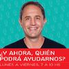 Logo #YAQPA - Entrevista a Alejandro Cacetta (Ex Director del INCAA) por Gustavo Grabia en Radio Con Vos