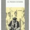 Logo El librero #2.1 |  'El primer hombre' de Albert Camus, escritor argelino, ícono del @futbolrebelde