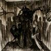 Logo Lo Normal es Paranormal...... Hombres Sombra 11/4/18