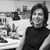 Logo Valeria del Puerto - Vicepresidenta Consejo Profesional de Arquitectura y Urbanismo - @cpauorg