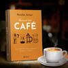 Logo .@matiasmosquera lee el prólogo de Manuel de Café, de Nico Artusi