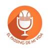 Logo El Passing de Mi Vida - Jueves 16 de agosto de 2018