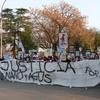 Logo Jesús María: Piden justicia por otro caso de persecución policial