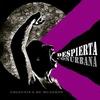 Logo Festival Despierta Conurbana- Colectiva de Mujeres en @Nobles_Bestias