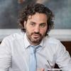 Logo Entrevista a Santiago Cafiero: ¨Esta medida la teníamos tomada desde Diciembre¨