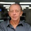 Logo Covid-19 /  Walter Goobar, analista internacional y editor de un newsletter sobre Pandemia y Vacunas