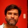 Logo Juan Mascaró habla sobre el estado de la industria del cine en pandemia
