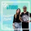 Logo Studio 91.9 - On Studio - Alberto Adrian Fernandez / Director de Studio 91.9