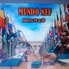 Logo MUNDO NEF - JUEVES 15 DE SEPTIEMBRE