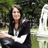 Logo Esther Feldman - Legalizacion del aborto en Argentina