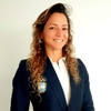 Logo Lic. Kga. Romina Gonzalez - Su experiencia en Tokyo 2020
