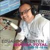 Logo Música Total, Un Compilado de Hits 16-07-16
