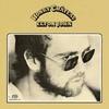 Logo Disco de Apertura - Elton John - Honky Chateau